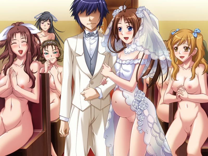 wedding_dress102