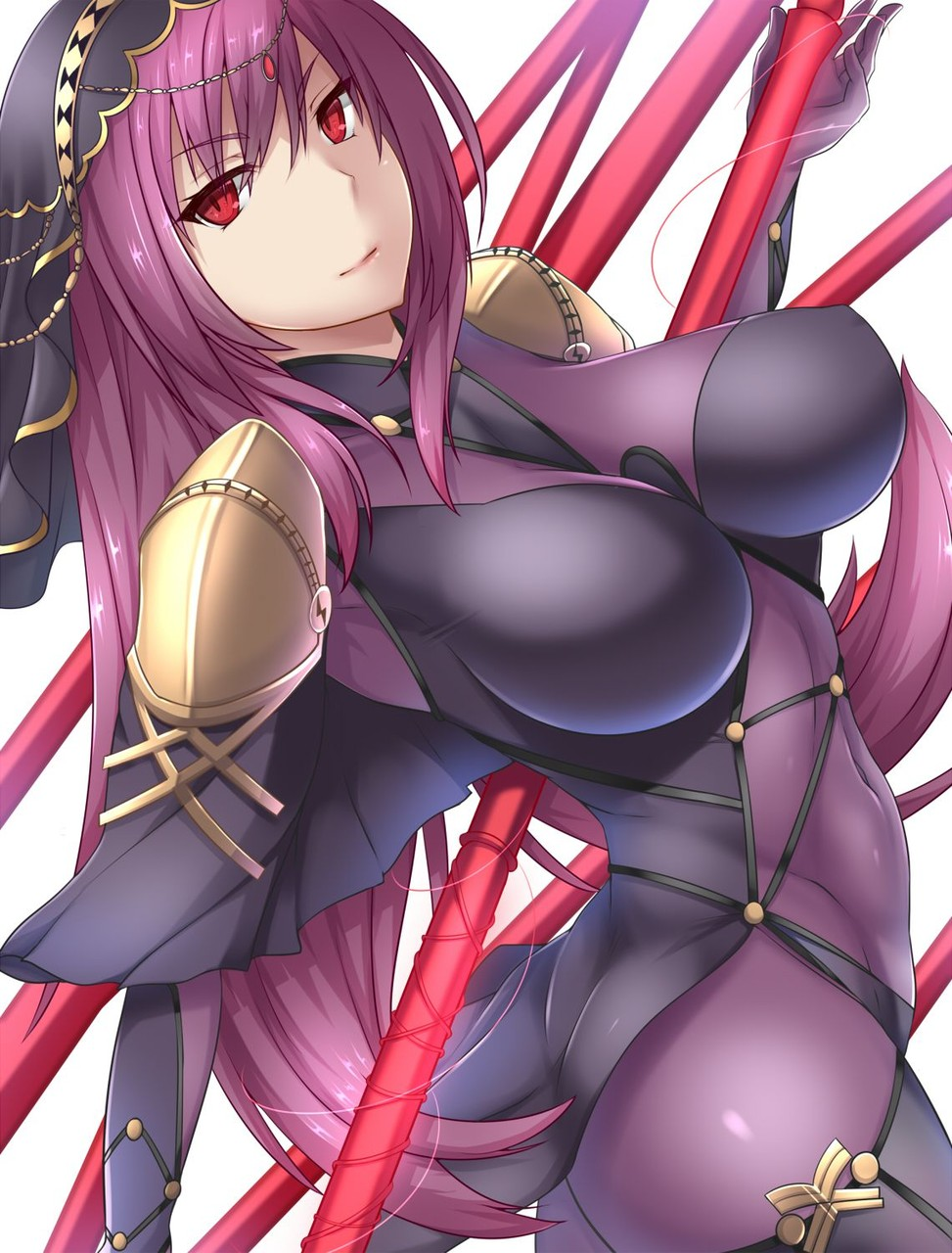 scathach_(fategrand_order)103