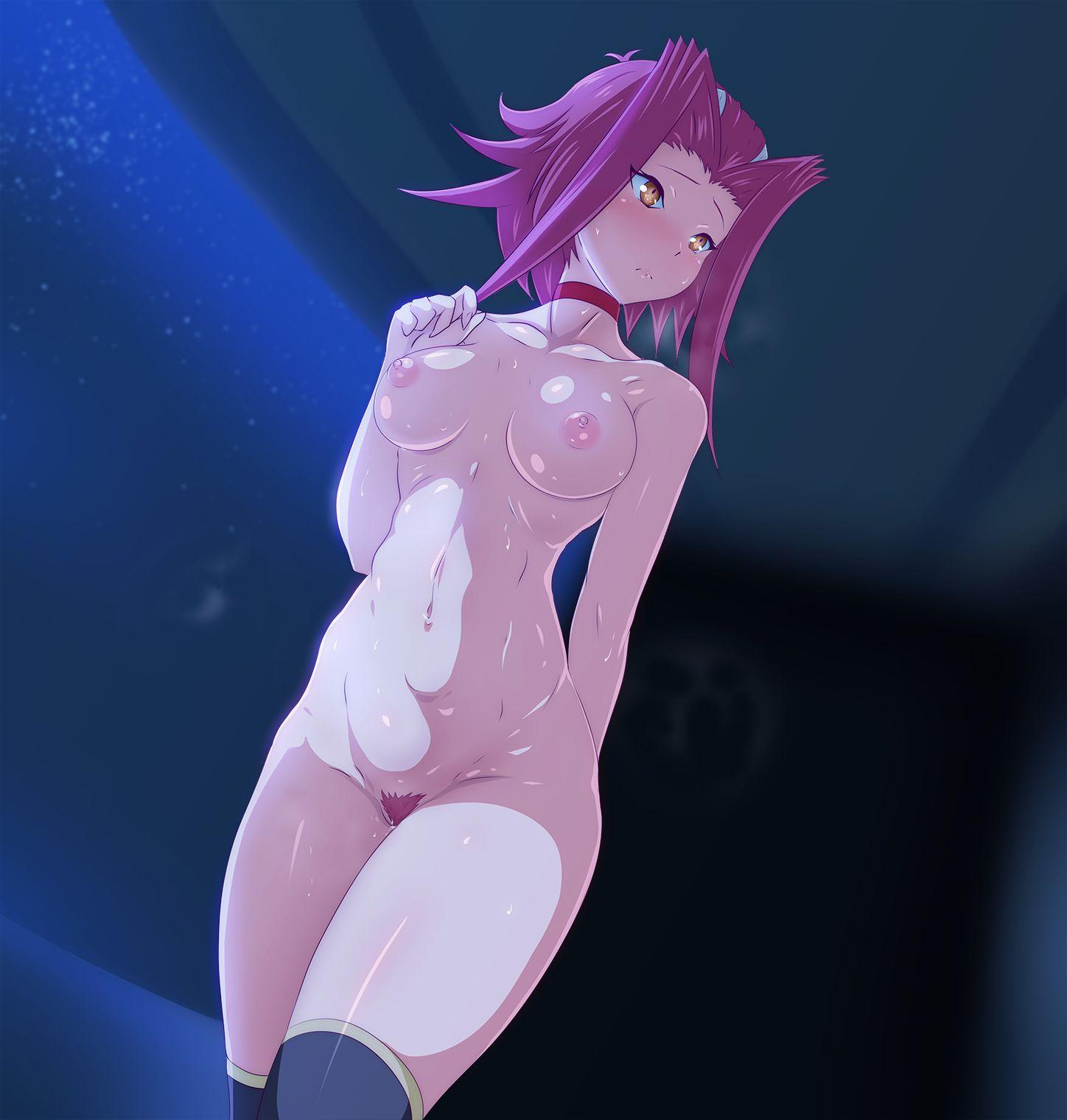 izayoi_aki103