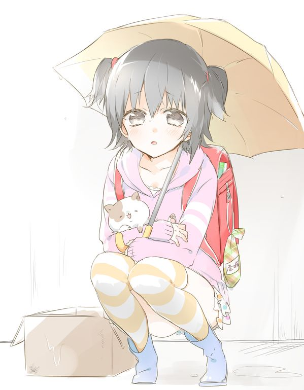 akagi_miria069