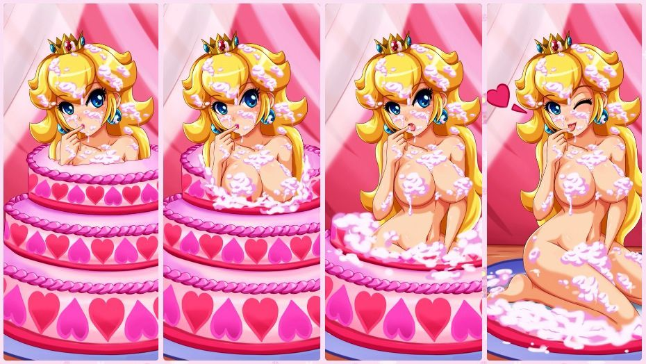 princess_peach143