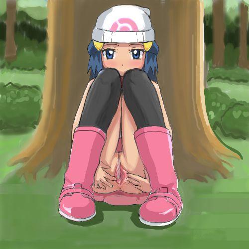 hikari_(pokemon)282