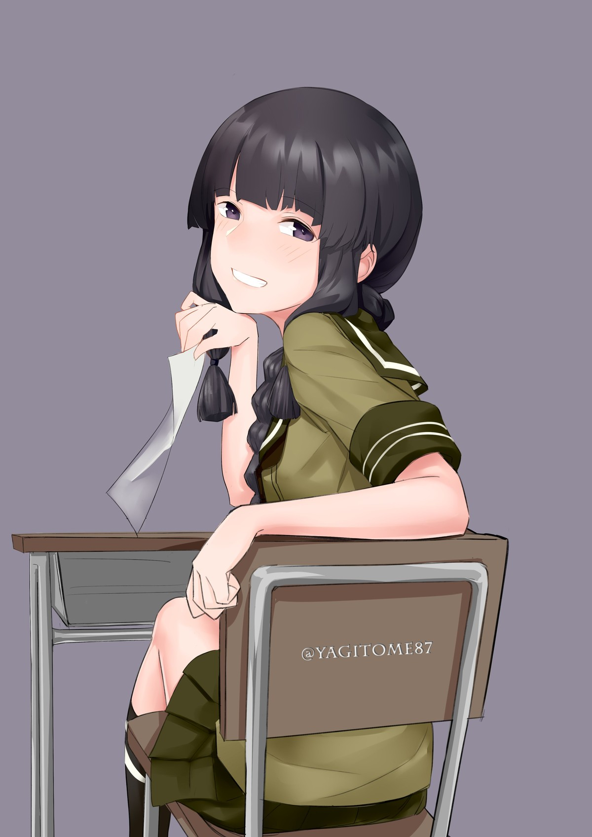 kitakami_(kantai_collection)145