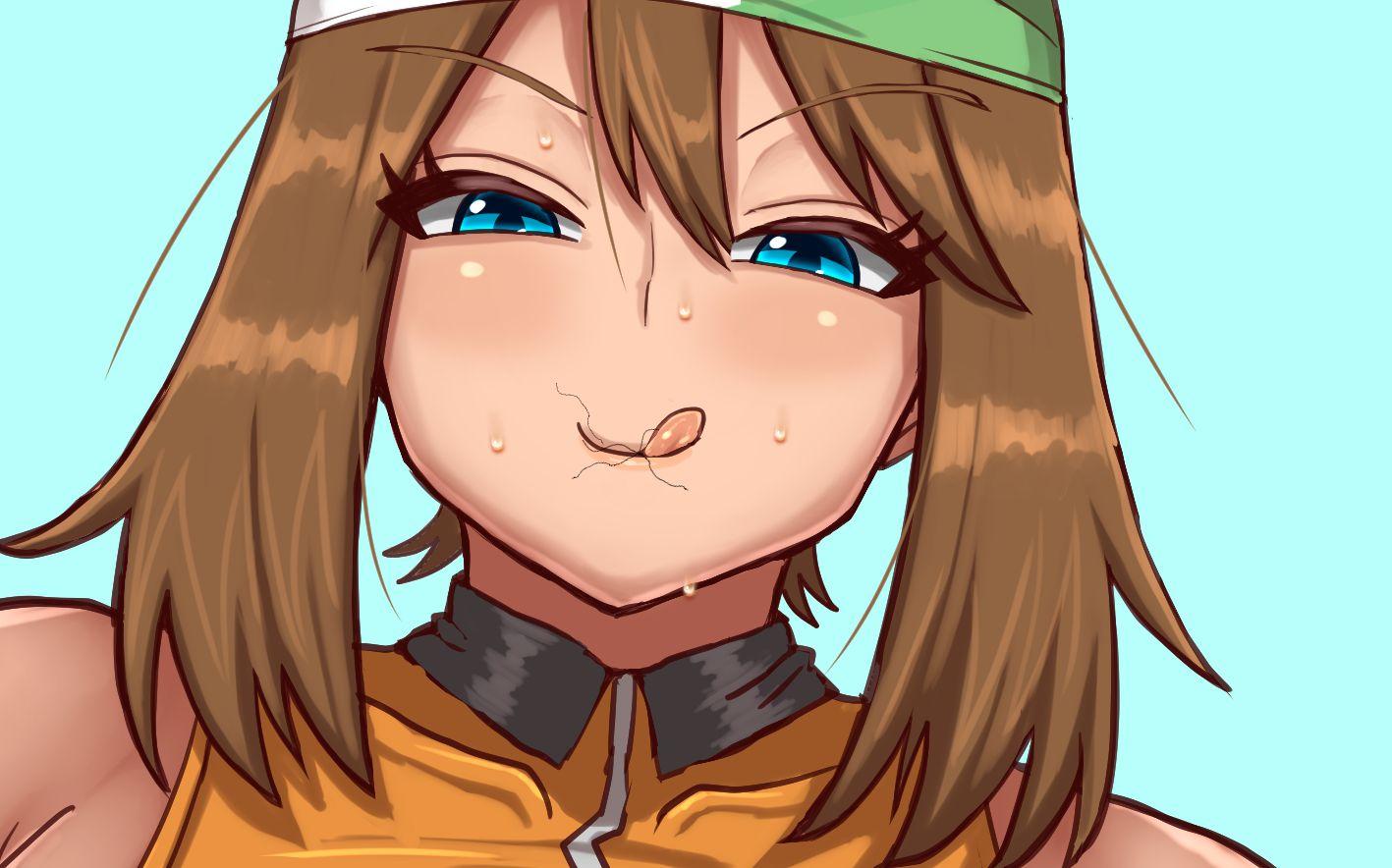 GBAmay_(pokemon)080