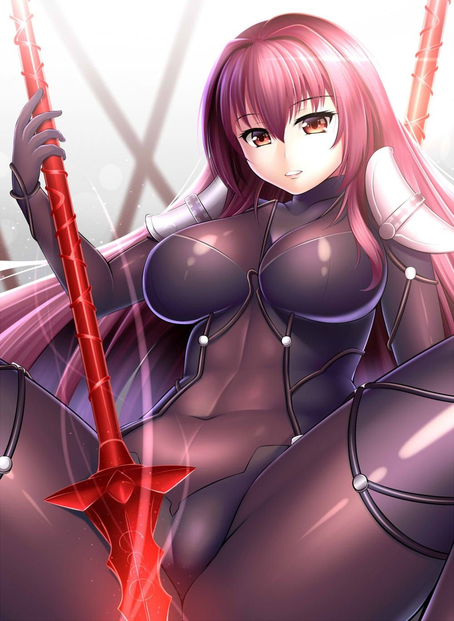 scathach_(fategrand_order)050