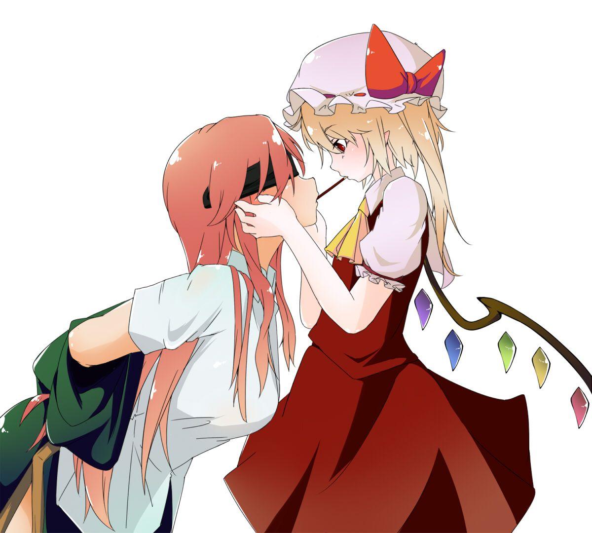 yuri blindfold095
