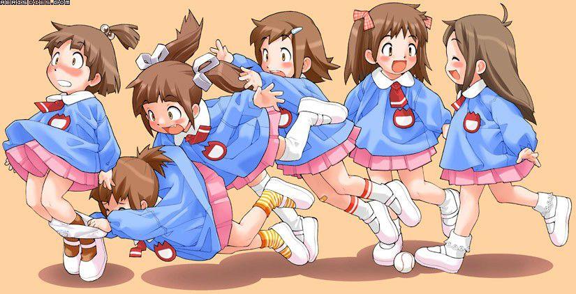 kindergarten_uniform087