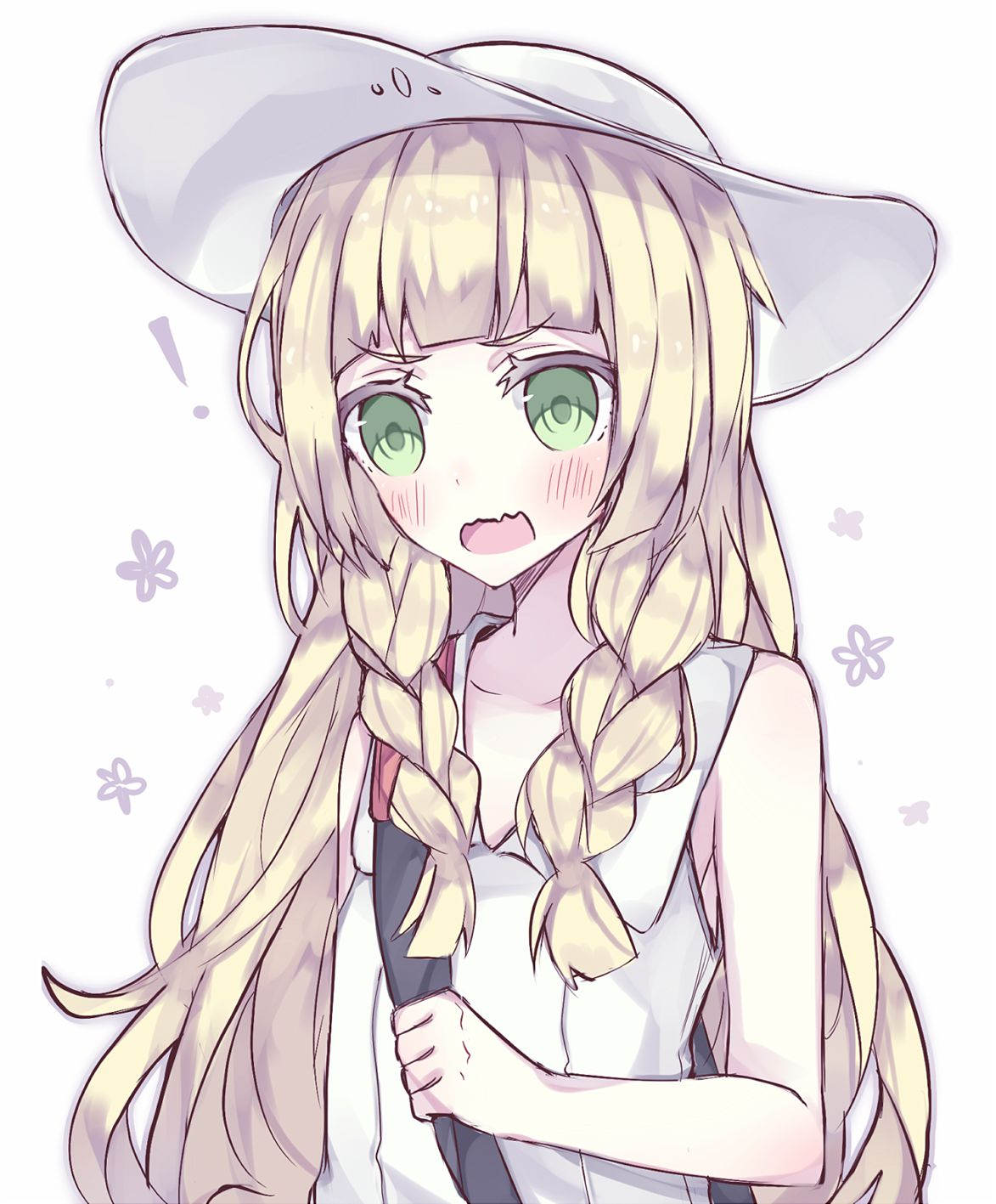 lillie_(pokemon)010