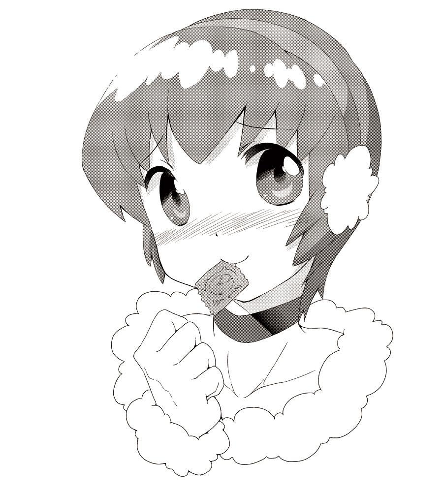 kawamura_ami007