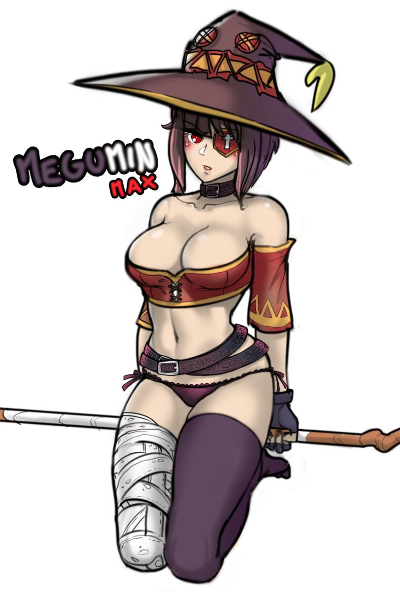 megumin_(konosuba)024