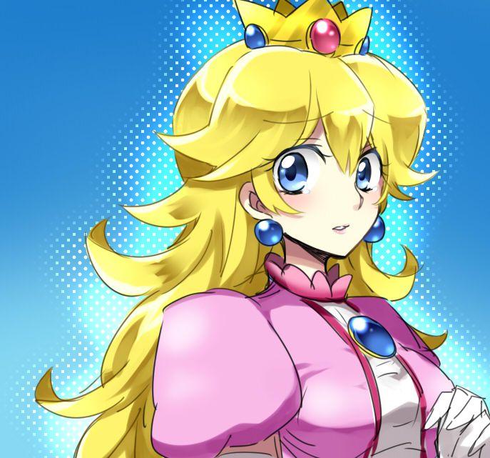 princess_peach352