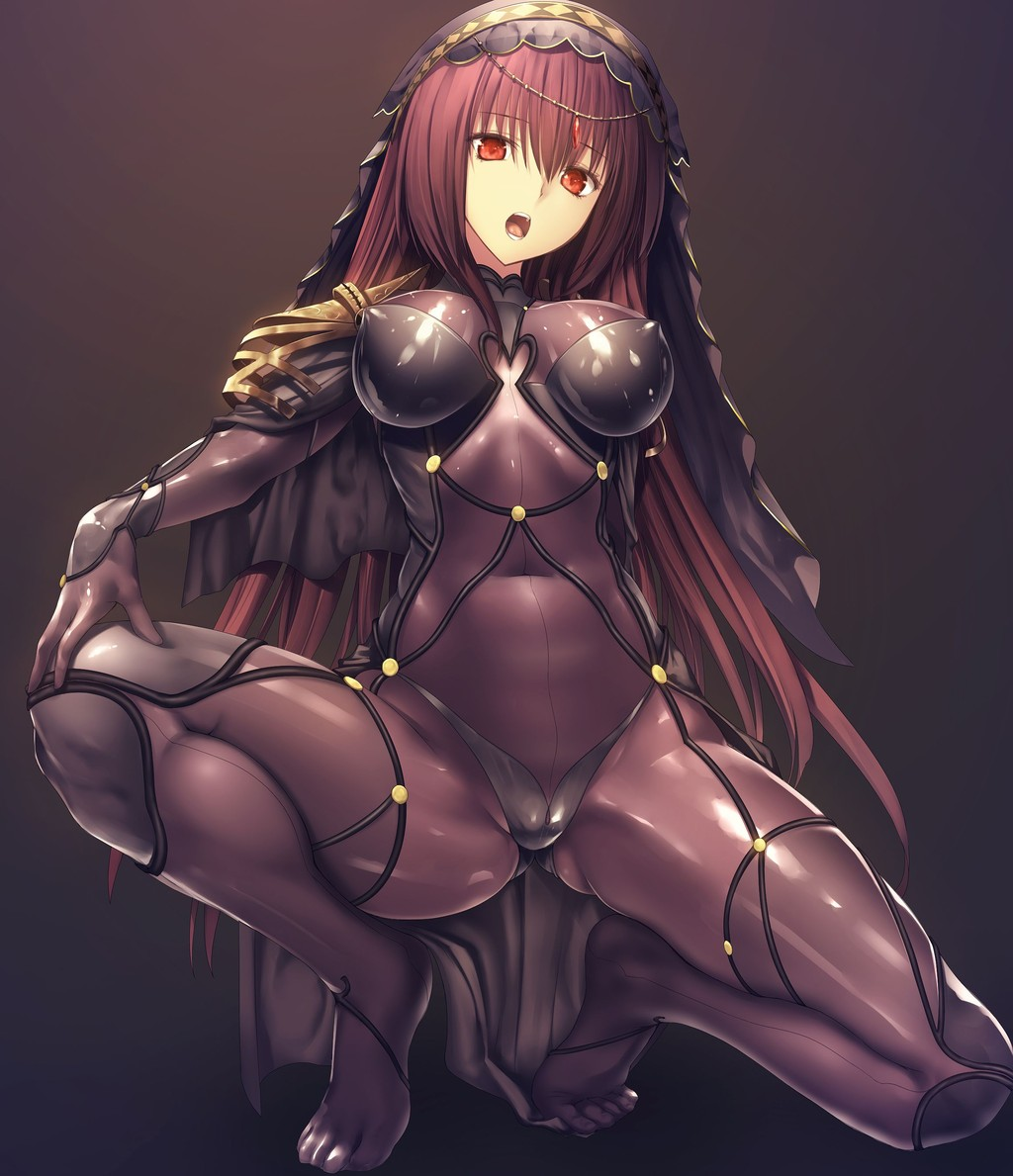 scathach_(fategrand_order)056