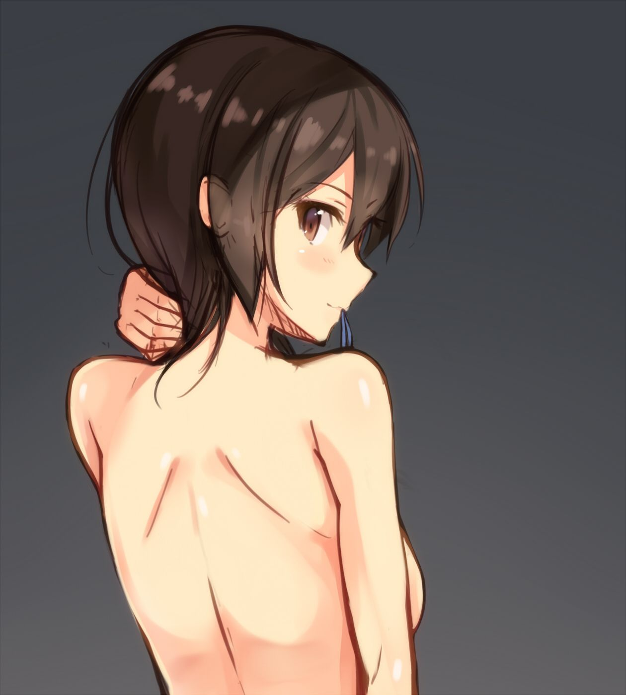 kaga_(kantai_collection)141