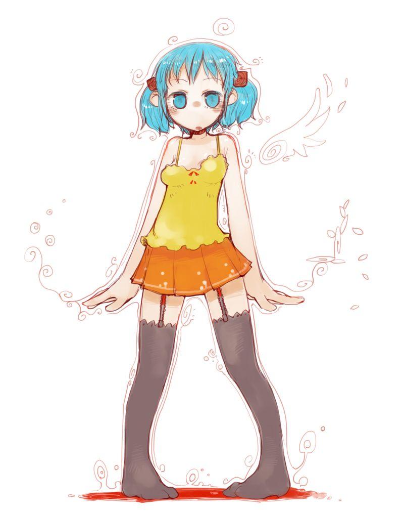 naganohara_mio009