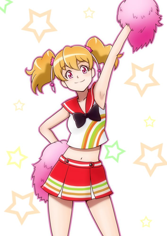 cheerleader1244