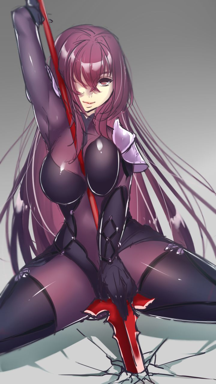 scathach_(fategrand_order)038