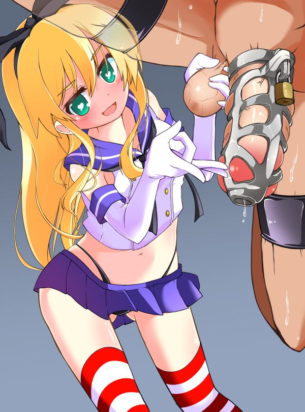 shimakaze_(kantai_collection)431