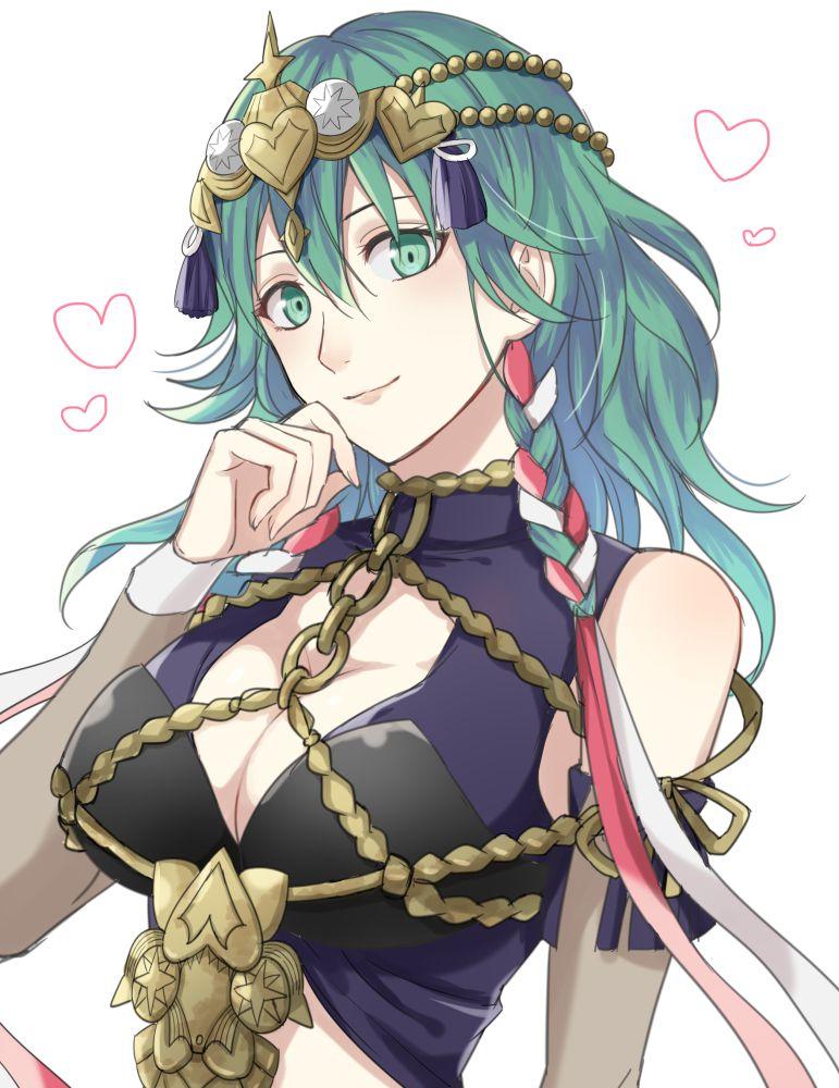 byleth_(fire_emblem)_(female)108
