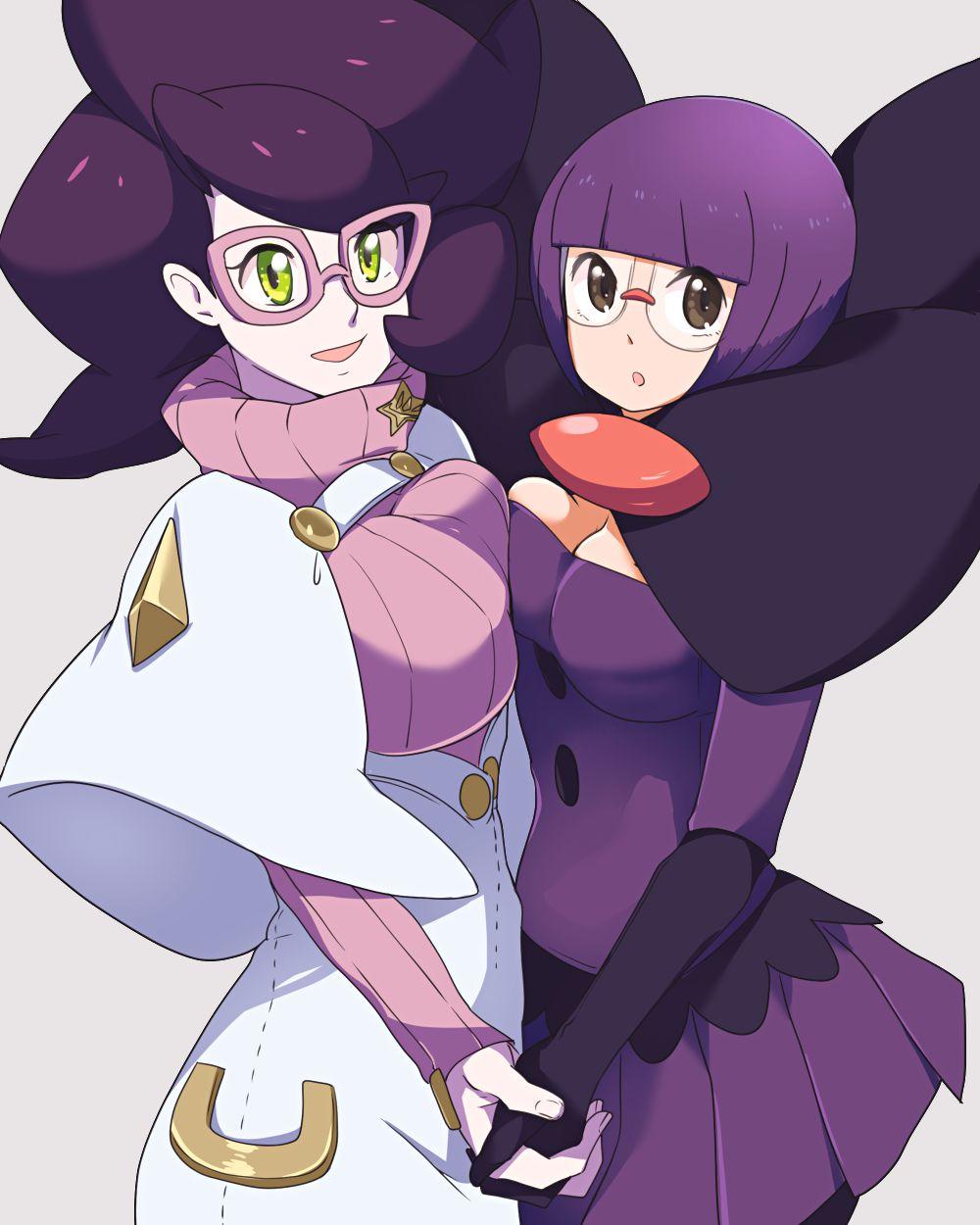 wicke_(pokemon)074