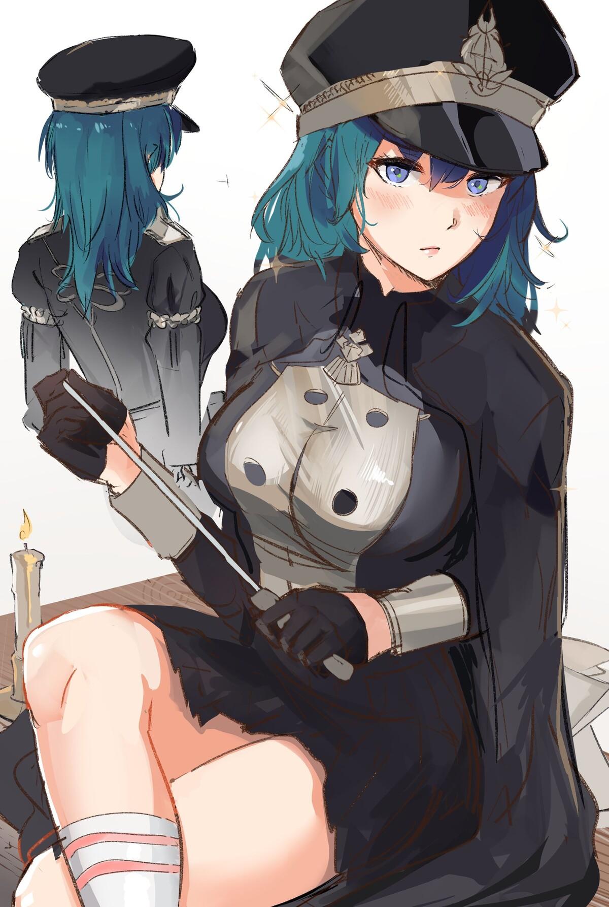 byleth_(fire_emblem)_(female)125