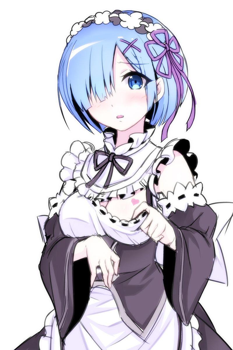 rem_(rezero)075