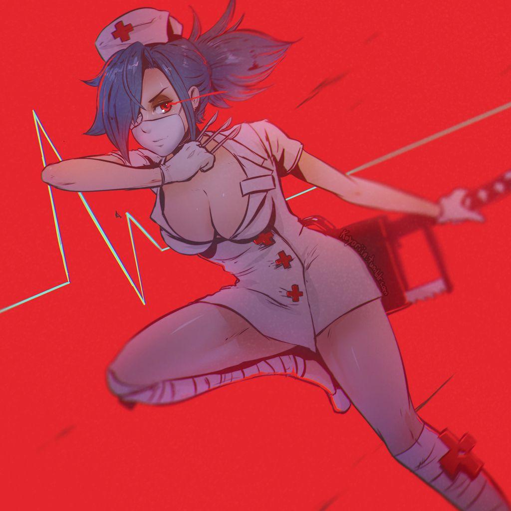 valentine_(skullgirls)021