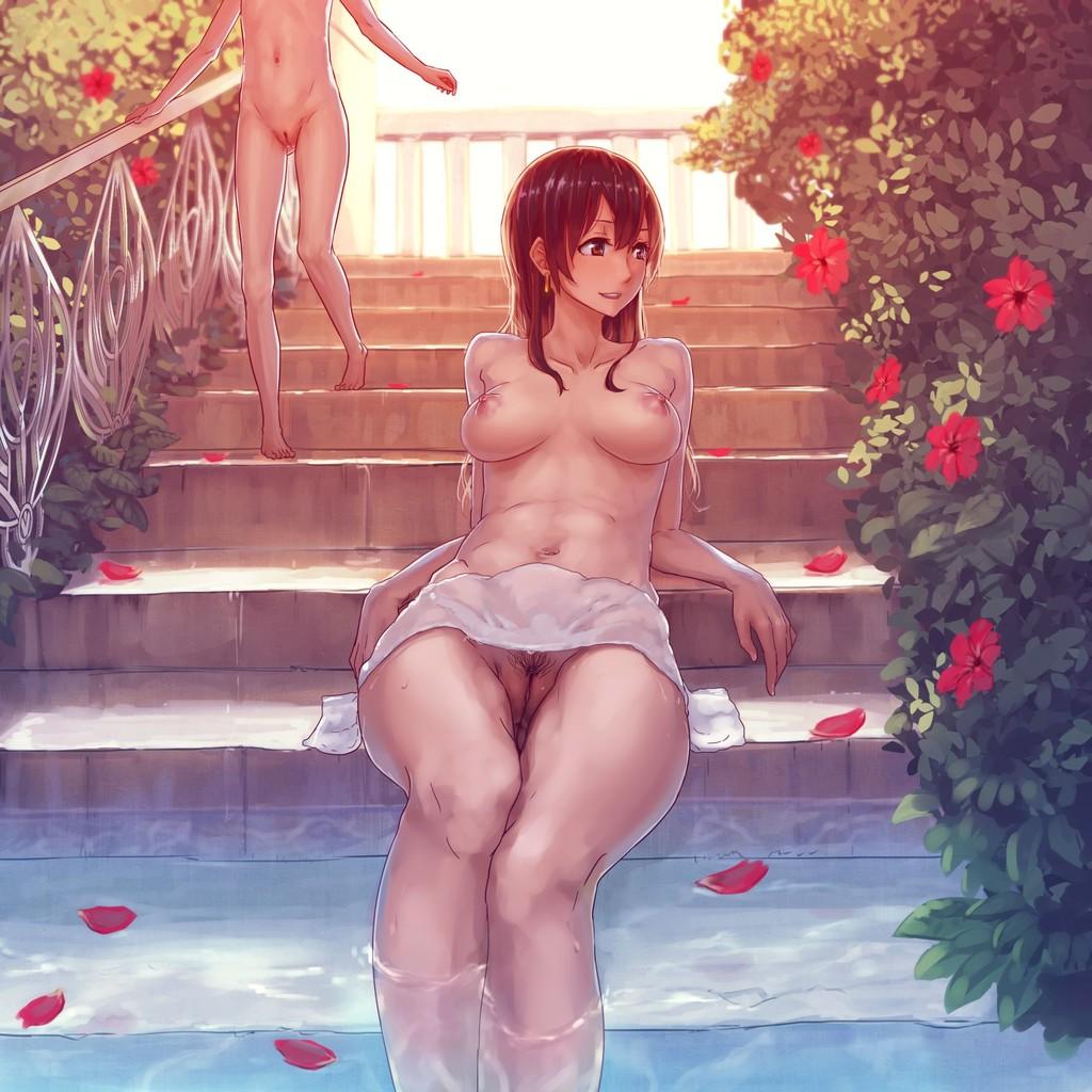 山田の性活が第一238