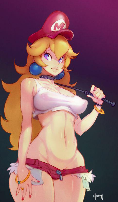 princess_peach362