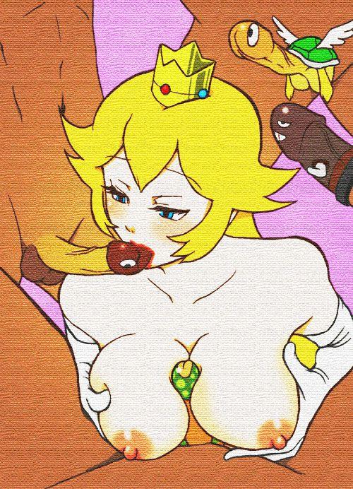 princess_peach376