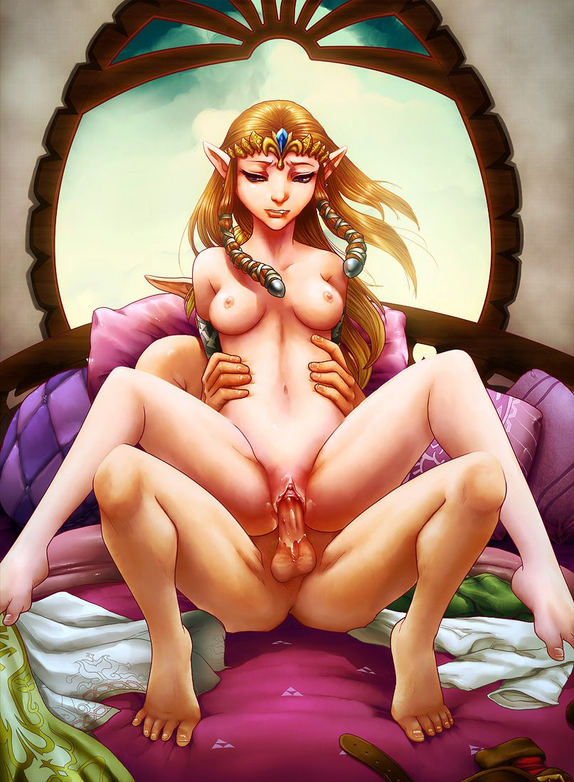 princess_zelda189