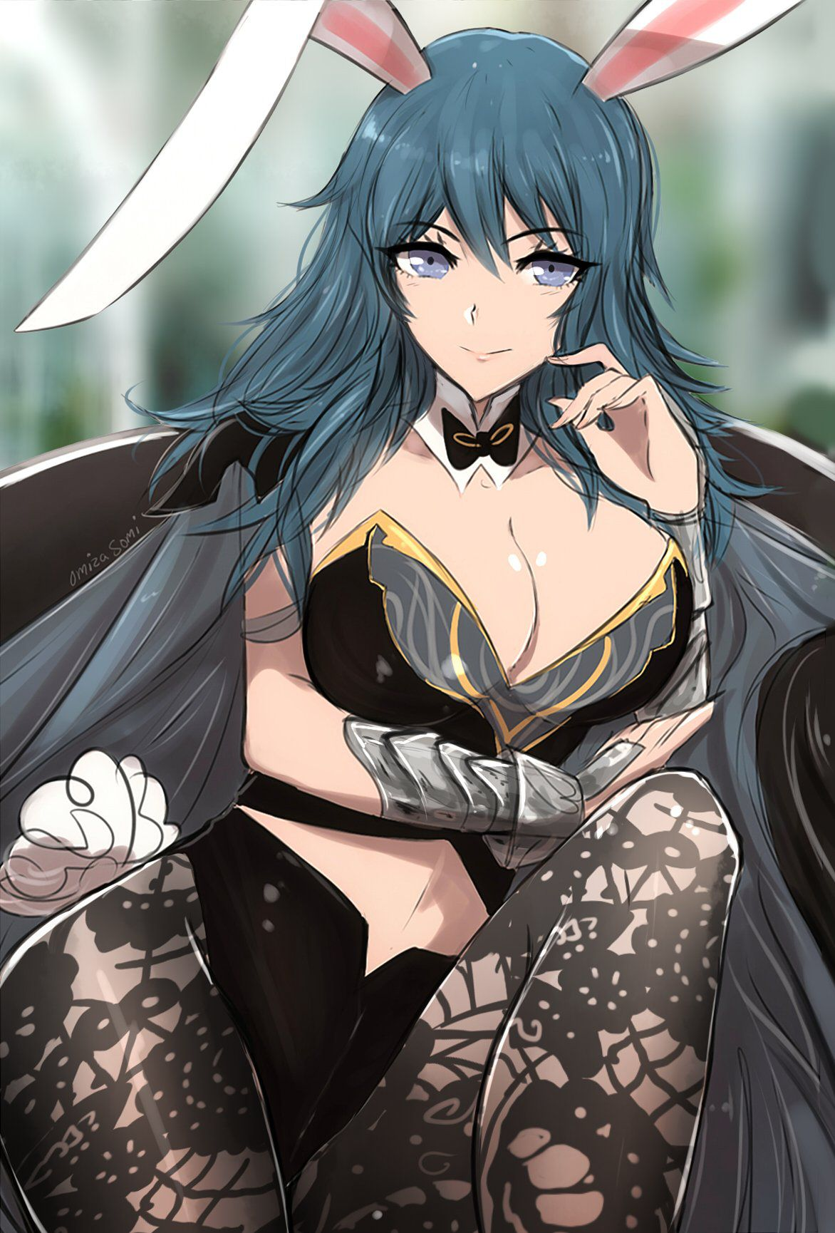 byleth_(fire_emblem)_(female)066