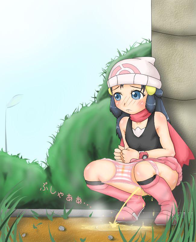 hikari_(pokemon)470