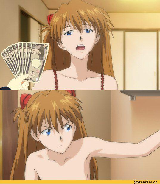 fistful_of_yen026