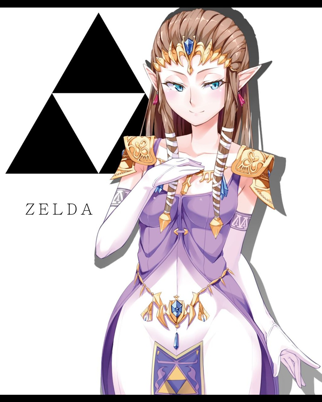 princess_zelda181