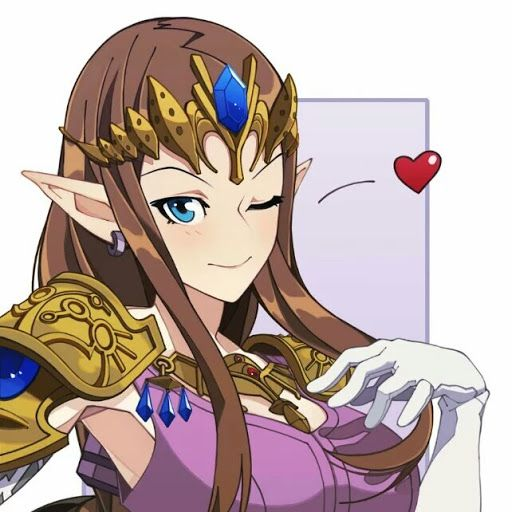 princess_zelda003