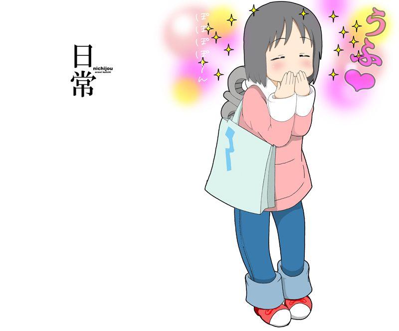 shinonome_nano163