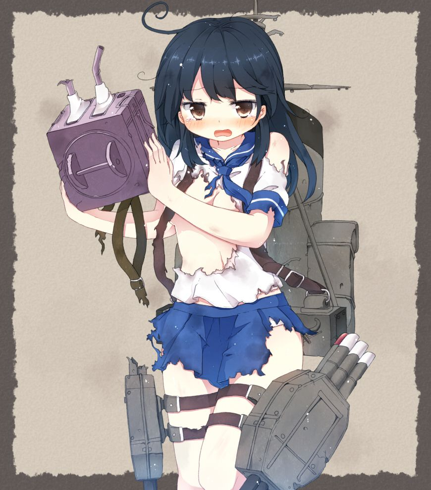 ushio_(kantai_collection)102
