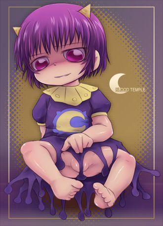 loli demon_girl154
