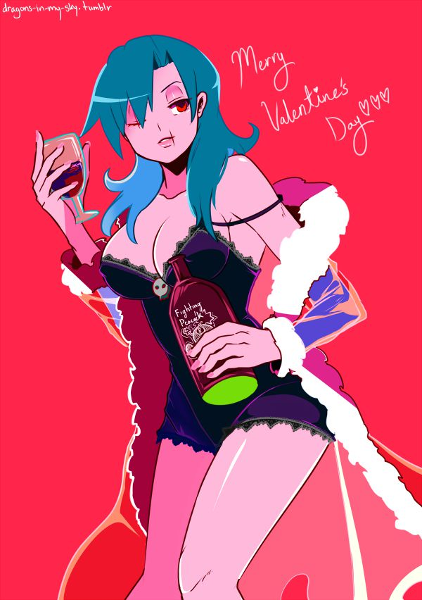 valentine_(skullgirls)129