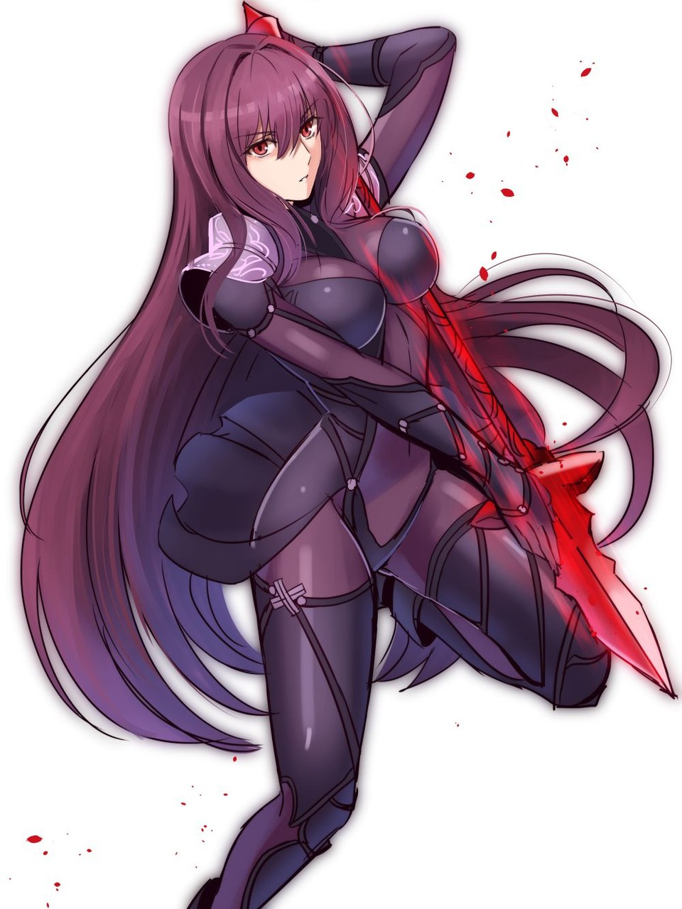 scathach_(fategrand_order)030
