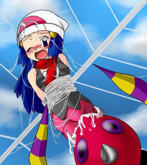 hikari_(pokemon)486
