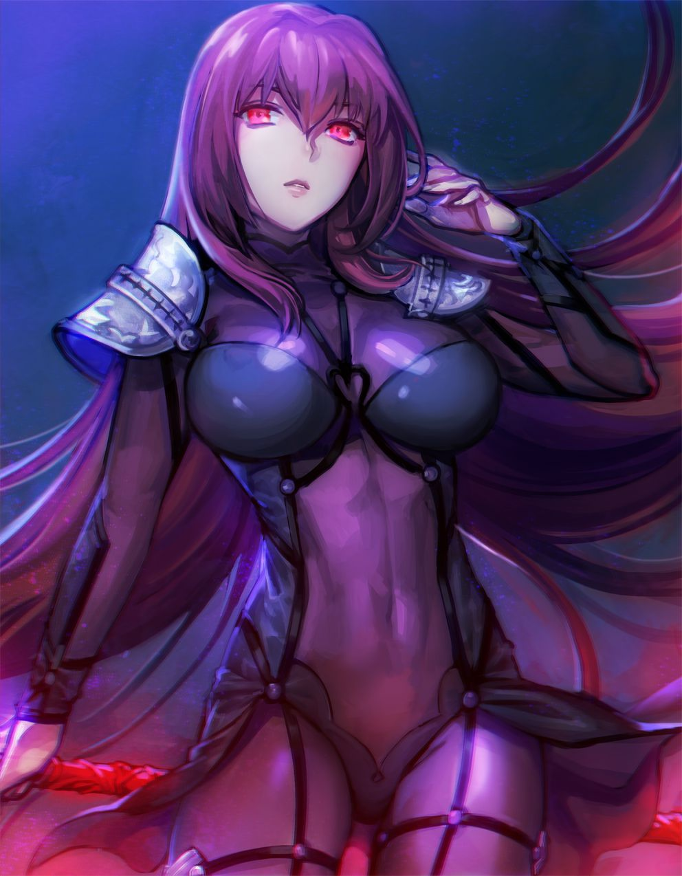 scathach_(fategrand_order)121