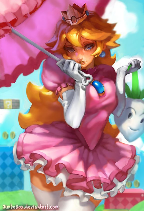 princess_peach409