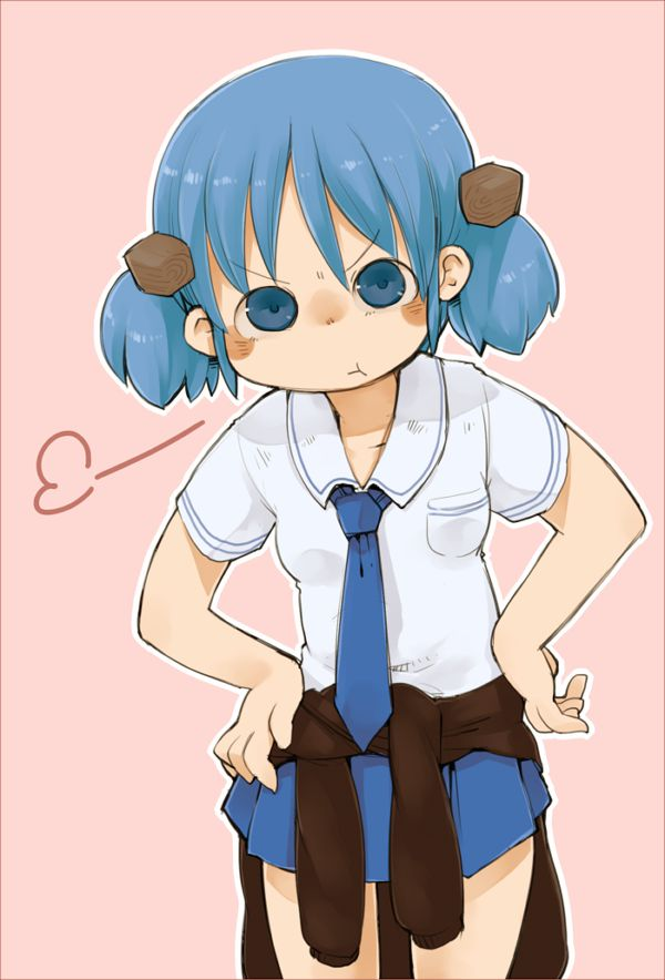 naganohara_mio090