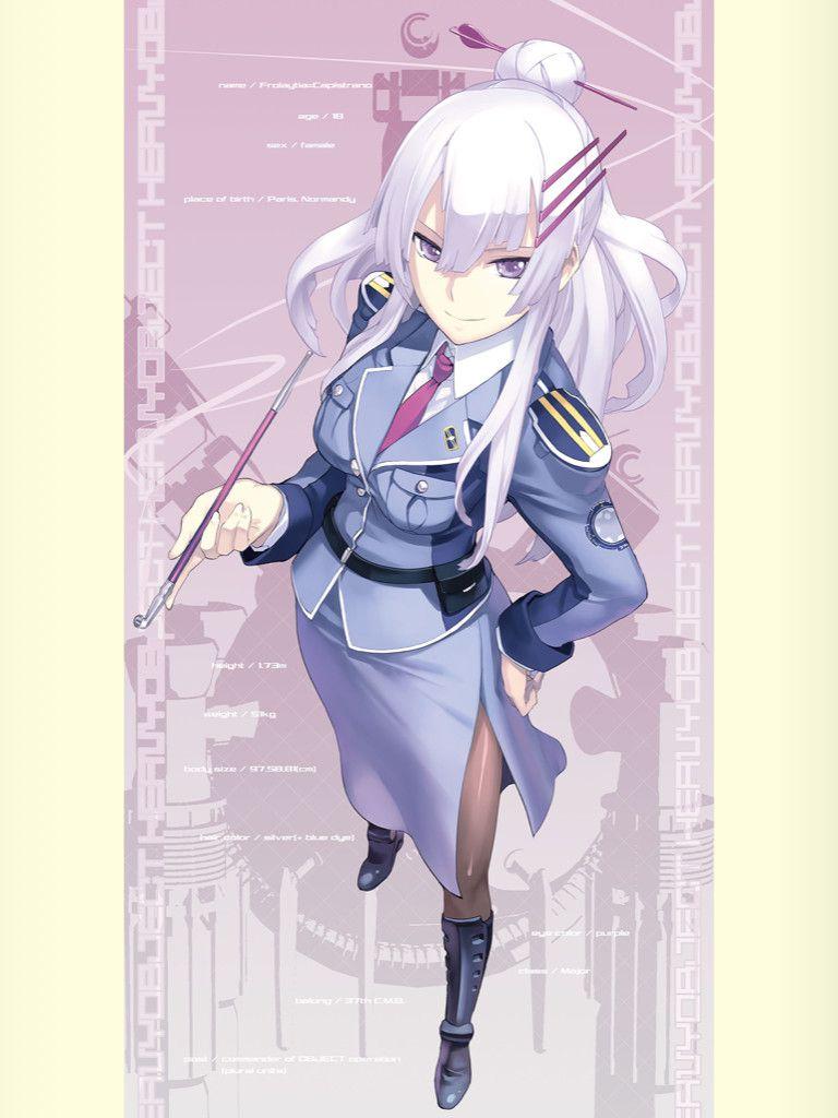 スカートスーツ 女一人 -コミック -アニメーション186