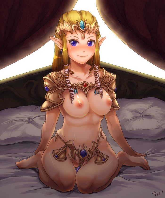 princess_zelda083