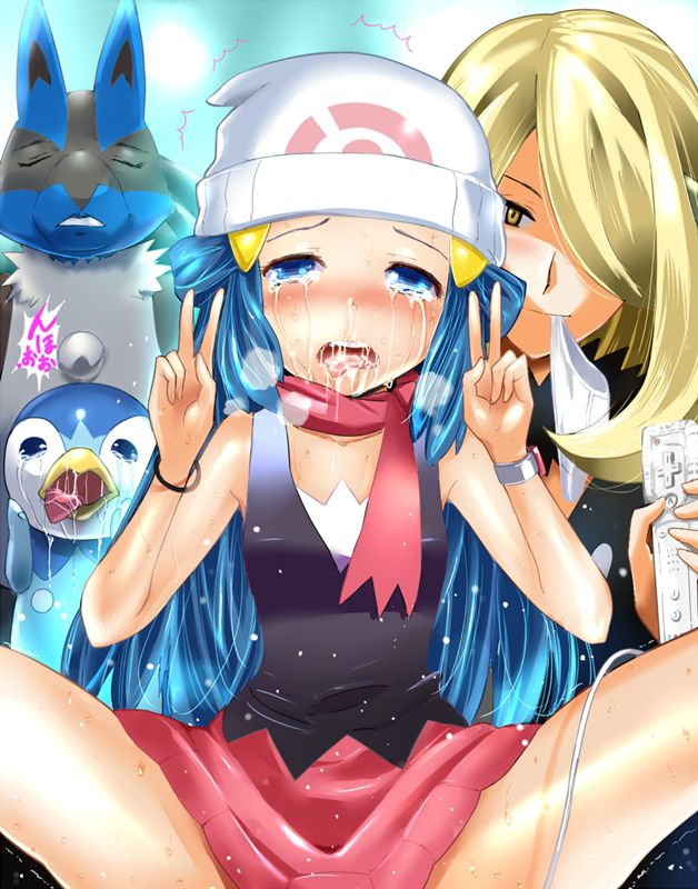hikari_(pokemon)686