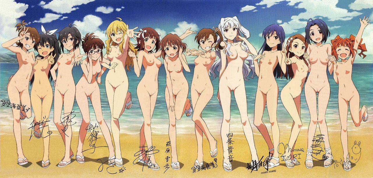 beach nudist192