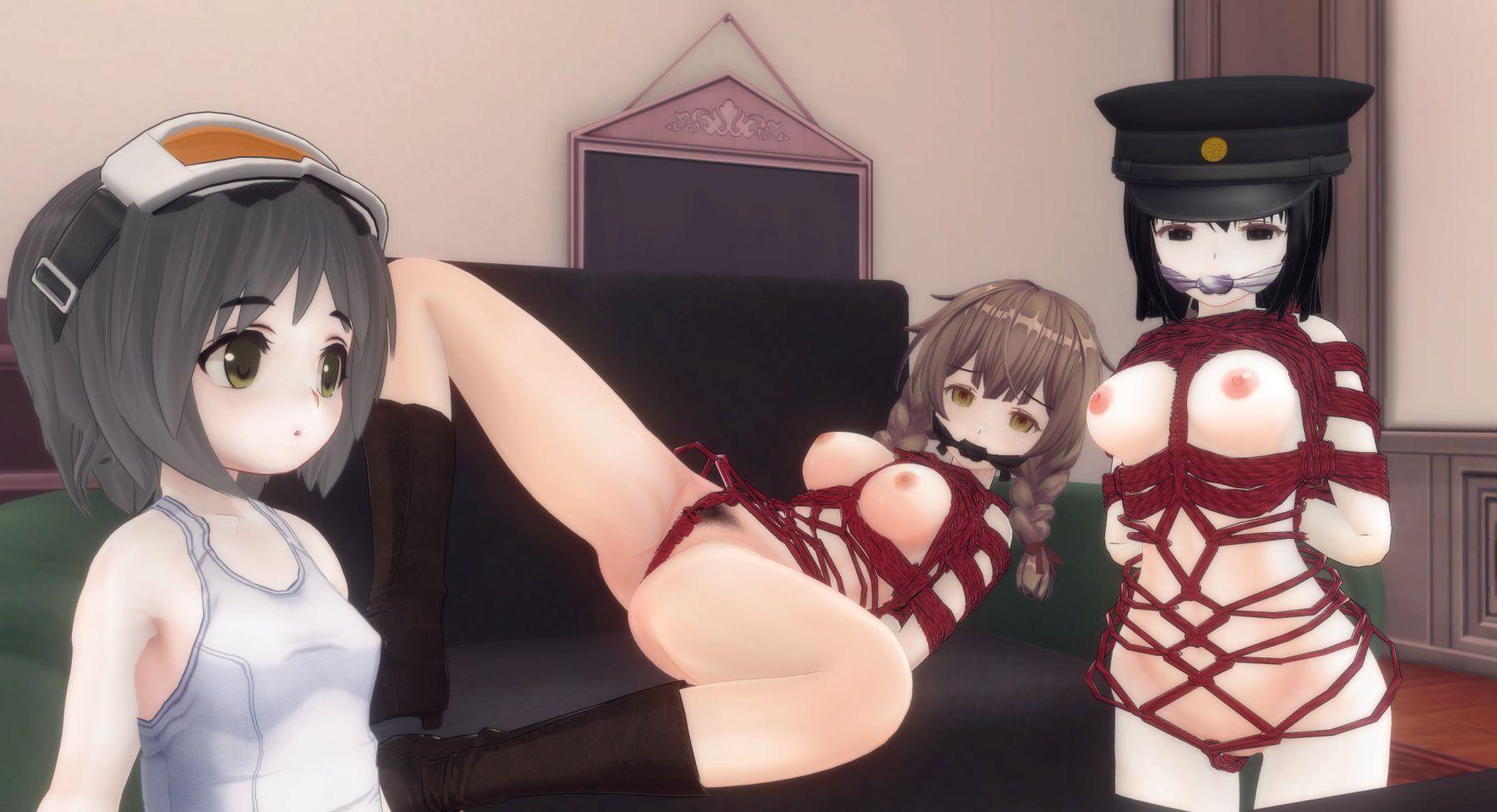 akitsu_maru_(kantai_collection)404