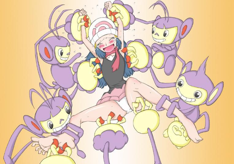 hikari_(pokemon)317